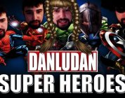 Super Heroes slot BIG WIN | Занос в Герои
