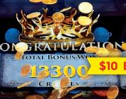Game of Thrones Slot — $10 Max Bet — BIG WIN SESSION!