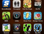 How to get thousands of FREE Big Bucks on all Big Win Sports Games (STILL WORKS 3/3/13)