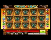Book of ra BIG WIN casino