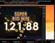 Lucky Little Gods Big Win | Microgaming | Winning Room Casino