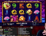 Online casino big win videos #82