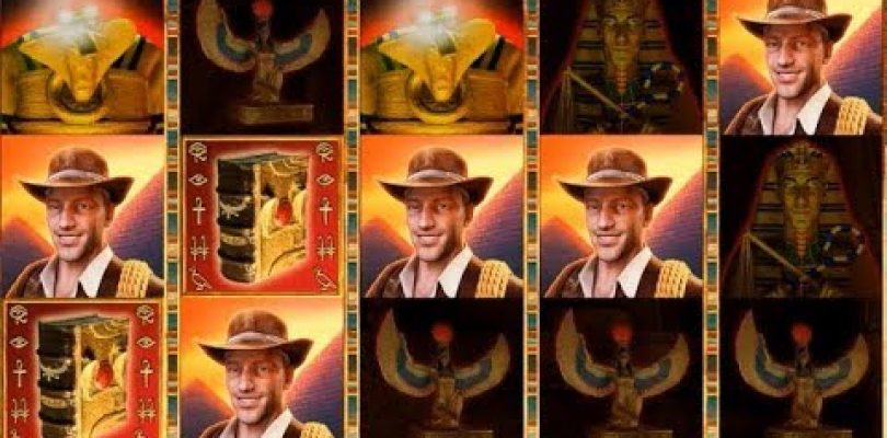 TOP 3 BIG WIN ON ONLINE CASINOS — 2171X FROM BOOK OF RA DELUXE!!!!!