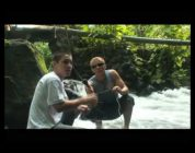 Tabacon Hot Springs La Fortuna/Arenal- 4FREE