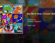 Big Wins (feat. Chester Watson)