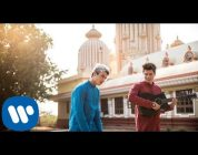 Benji & Fede — Moscow Mule (Official Video)