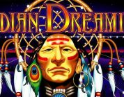 SUPER BIG WIN on INDIAN DREAMING SLOT MACHINE POKIE BONUSES