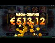 HAPPY Holidays HOT Mode SUPER BIG WIN 4,80€