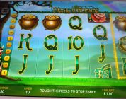 Big Wins on Bet365 Online Casino Game