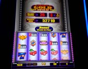 Quick Hits Big Win slot bonus