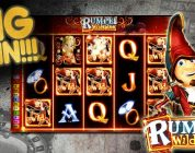 BIG WIN Rumpel Wildspins!!!