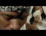 Fetty Wap  — Trap Queen (Official Video) Prod. By Tony Fadd