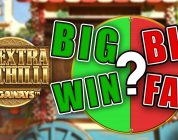 Extra Chilli 24 Spins — BIG WIN or BIG FAIL?