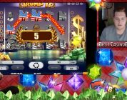 Casino Superlines — Trump It Fugaso Gambling Software — Big Win on Live Stream