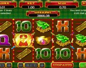BIG WIN with FORTUNE Online Slot Game | SCR888 Online Casino Malaysia | BigChoySun