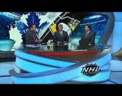 NHL Tonight:  Big Win for Toronto:  Maple Leafs off to impressive start to the season  Nov 3,  2018