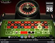 hopa.com erfahrung — European Roulette Stategy — Table Games — big win casino