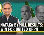 Karnataka Bypolls: Big Win For Cong-JDS Alliance, Warning for BJP | The Quint