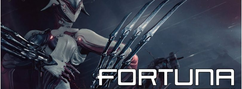 (WF) Fortuna Features — What Am I Excited For?