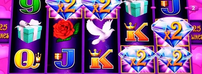 $12.50 High Limit Lightning Link Heart Throb Slot BIG WIN | Lightning Link Sahara Gold |Buffalo Gold