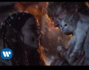 Ed Sheeran — Perfect (Official Music Video)