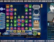 1000x ?!?! Reactoonz Big win — Huge Win — Casino Games — Mega Win (Online Casino)