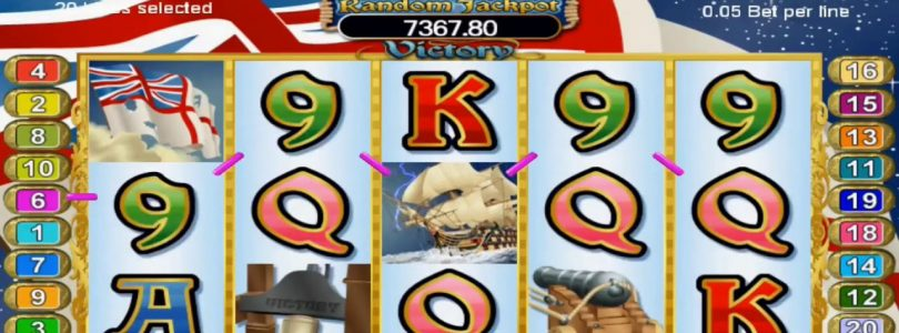 918kiss Victory Cara2 Bet dan Menang Ultra Mega Big win