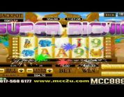 918Kiss Game Boy king | Big Win | Mcc888