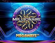 BIG WIN ON WHO WANTS TO BE A MILLIONAIRE MEGAWAYS — BIG TIME GAMING