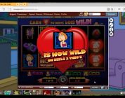 Super Big Win Mega Big Win Slot Bonus Marathon with Roulette