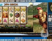 Casino slots from Live stream from 18th july with big win (casino games and Online slot)