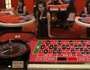 Malaysia Online Casino Big Win LIVE ROULETTE  by Regal33.com