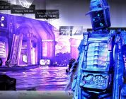 My thoughts: Fortuna is good but I can't explain what happened with it