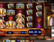 slot big win | free spins Bier Haus | casino sverige | online casino