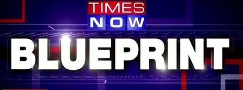 Big win for NDA in graft probe, Times Now accesses order copy | The Blueprint Show