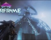 Exploring The «TEMPLE OF PROFIT!» Fortuna Letsplay Episode 4[1k PLAT GIVEAWAY] — Warframe Gameplay
