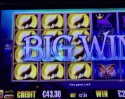 *HUGE WIN * Slotmachines Bonusgames Holland Casino BIGWINS are at the beginning and end of the vid!