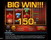 NEW 2018 (Live Play) — Ignition Casino Slot Games Review Hitting BIG WIN for $2,000!