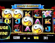 5 Frogs Bonus — Huge Win!!! @San Manuel Casino