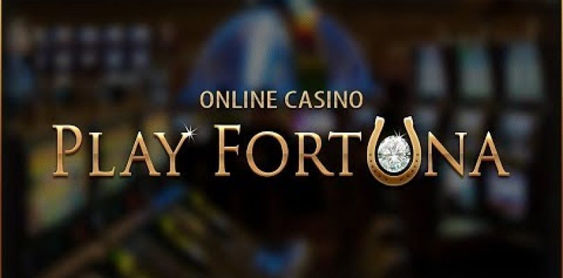 casino playfortuna