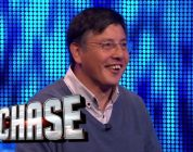 Brian's One On One Chase Ends In A Big Win — The Chase