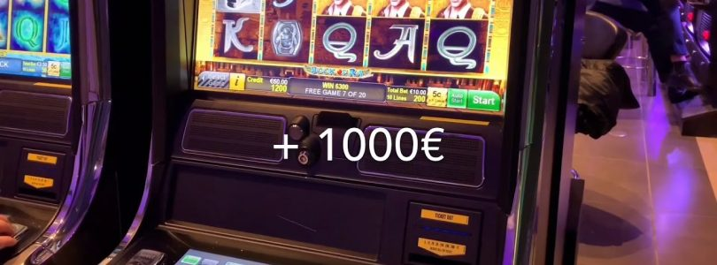 BOOK OF RA!! 16.000€ BIG WIN!! with explorers — EPIC!! — OPEN VIDEON AND SUBSCRIBE TO THE CHANNEL!!!