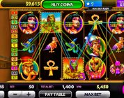 Online Casino — Bet and Big Win Caesars Casino casino games