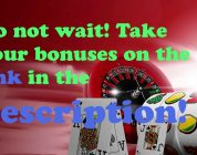 Online Slots | Casino Online | Big Win | Huge Win | Casino Stream