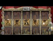 5 WILDS!!! TOP 5 MASSIVE WIN ON DEAD OR ALIVE SLOT — ULTRA BIG WIN 2981X !!!!!!