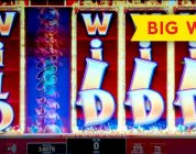 Golden Egypt Slot — AWESOME LONGPLAY — BIG WIN SESSION!