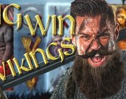 VIKINGS BIG WIN [NEW SLOT] — Best Casino Clips Vol. 21