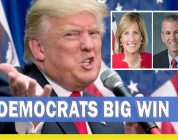 Breaking News out of New York! Democrats get a BIG WIN | Anthony Brindisi vs Claudia Tenney