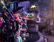 Warframe: Fortuna — The Faces of Solaris United **SPOILERS**