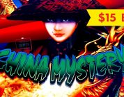 China Mystery Slot — $15 Max Bet —  BIG WIN SURPRISE!